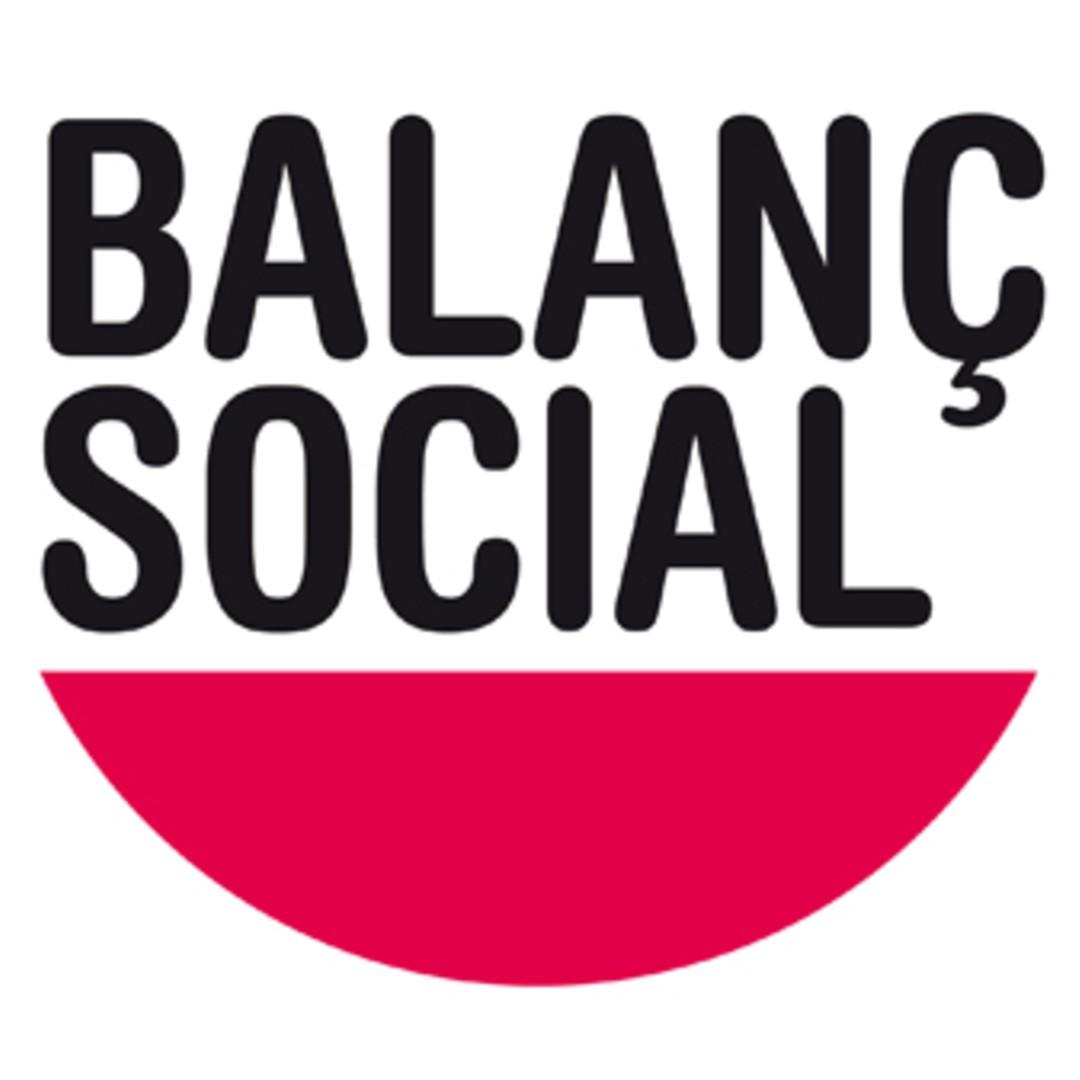 BALANCSOCIAL_logo